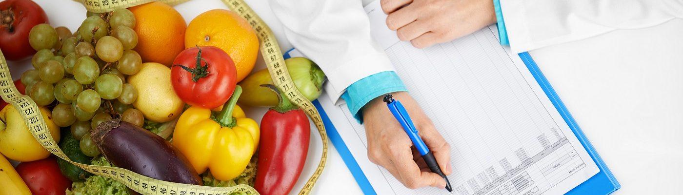 Diplomado en Nutrición clínica para nutricionistas - Semi presencial