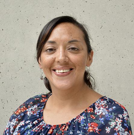 Nut. Wendy Franco Melazzini, PhD.