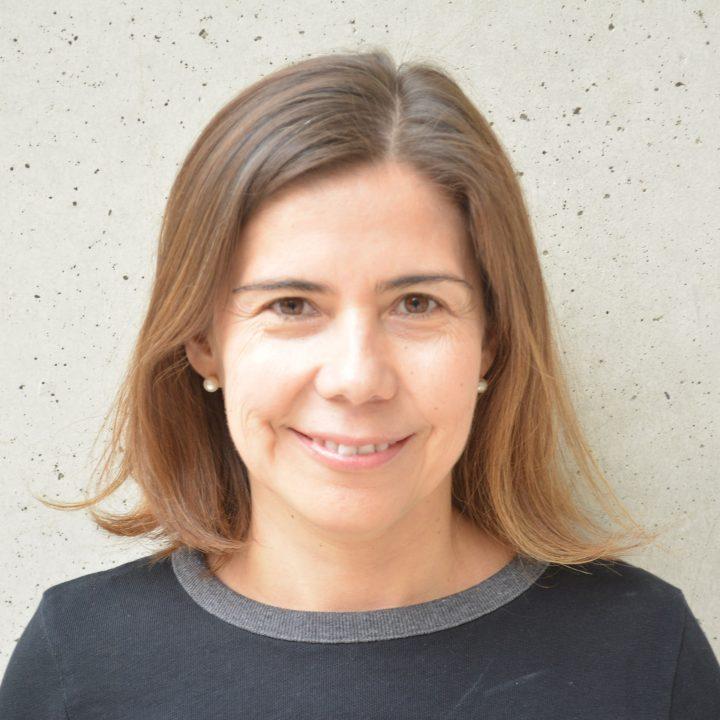 Ing. Carolina Fredes González, Ingeniero Agrónomo, Msc. Phd