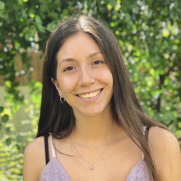Gabriela Cárdenas