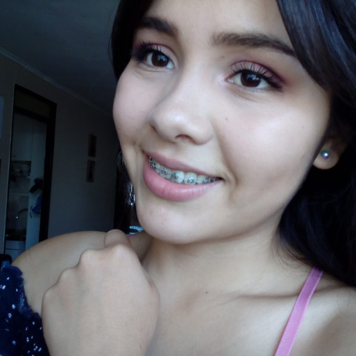 Pamela Fernández