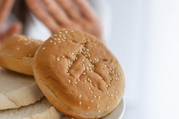 Nutricionista advierte sobre la carbofobia en deportistas